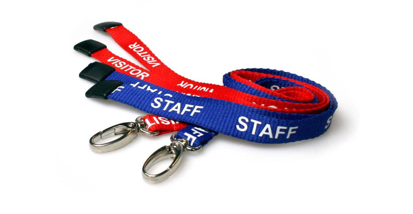 Lanyards & Key Chain