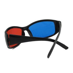 3D Sunglasses with your logo printed