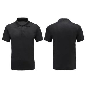T shirt customized with your logo