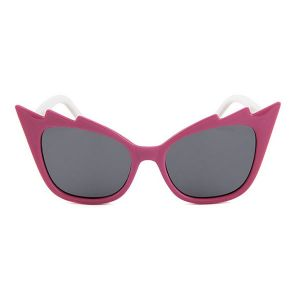 Sunglasses for Children printed as Giveaways