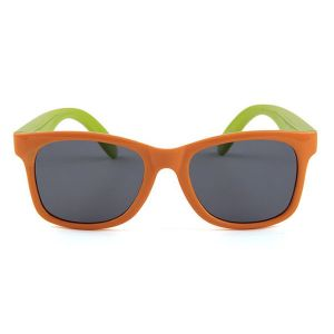 Promotional Sunglasses for Children