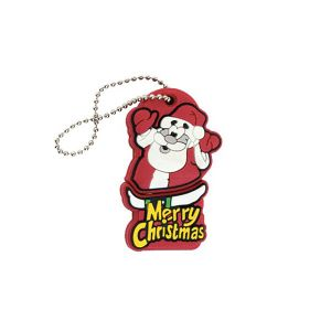 USB Flash Drives Chrismasman customized