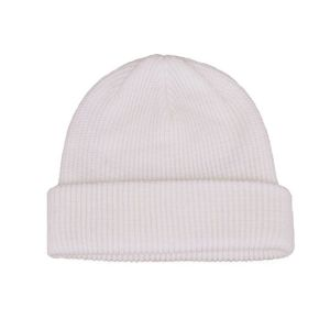 Knitted Hats customized with your logo