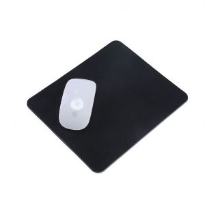 Mousepad customized with your logo