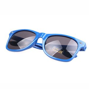 Sunglasses SN100