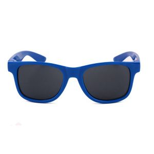 Sunglasses printed as giveaways