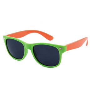 Sunglasses customized with your logo