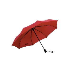 Umbrella with your logo printed