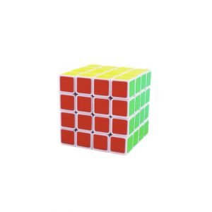 Magic Cube with your logo printed
